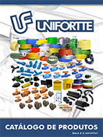 UNIFORTE CATALOGO 2018.cdr