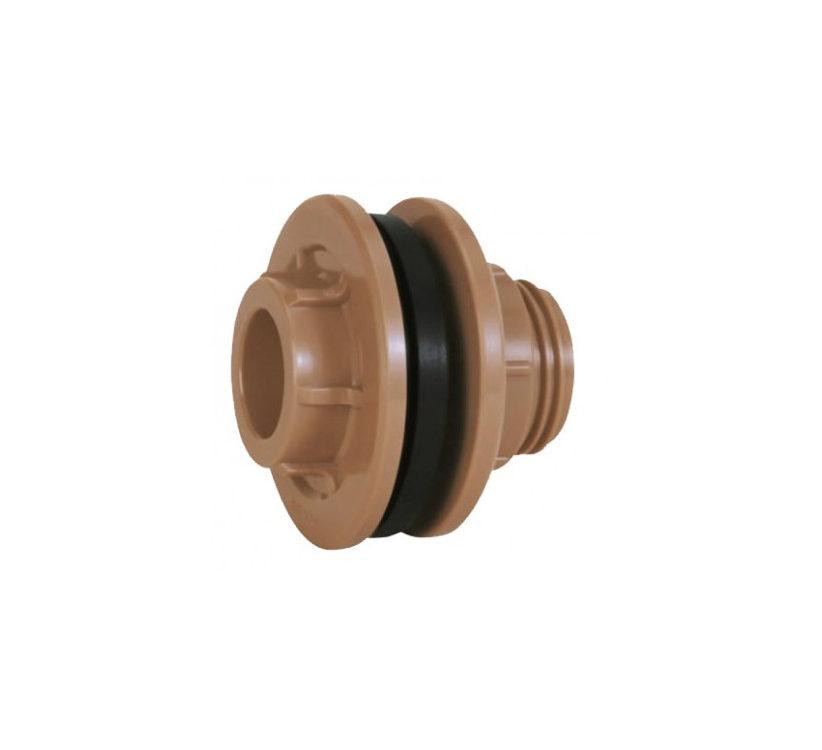 adaptador-caixa-dagua1-e1436354477127