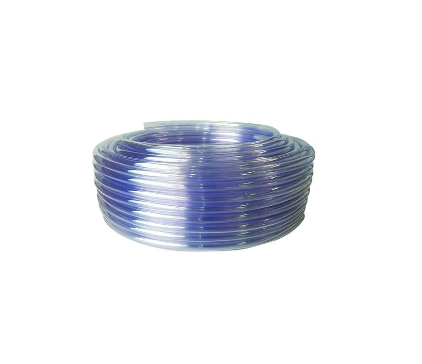 mangueira-cristal-de-nivel