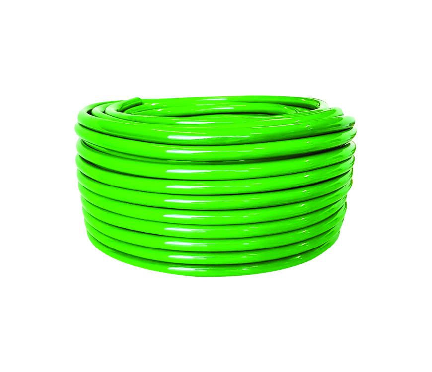 mangueira-dupla-parede-verde