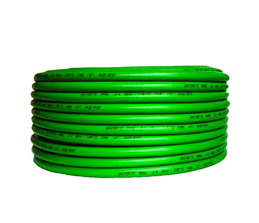 mangueira-max-fortte-trancada-verde