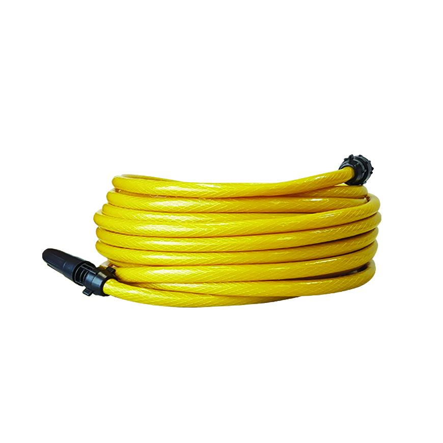 jogos-trancada-amarela-megafortte
