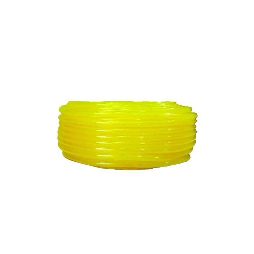 mangueira-de-combustivel-amarela